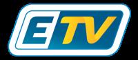 ETV Télévision